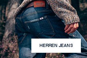 Alles Herren Jeans