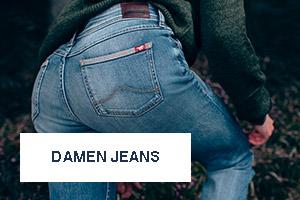 Alle Damen Jeans